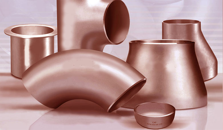 Image result for copper manufacturers