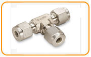 best quality aluminum square tube fittings