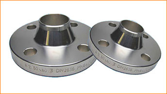 din 2576 flanges stockist india