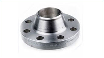 din 2632 flanges supply stockist india