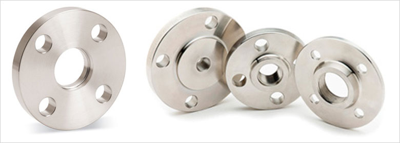 """Blind Flange 2/"""" 150 Raised Face Stainless Steel 304//304L SS A//SA182 B16.5"""