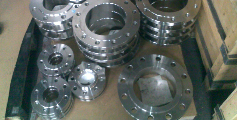 Flat Flange Manufacturer India and Flat Face Flanges Dimensions