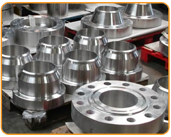 ASTM A182 Stainless Steel Forged Flanges suppliers in Chile