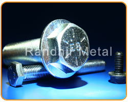 ASTM A193 Stainless Steel 310S Fasteners Suppliers in Chile