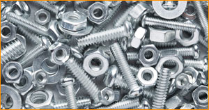 Ss Fasteners Specification Screws Nut Bolts Dimensions Sizes India