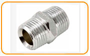 nickel alloys Buttweld Fittings duplex steel Buttweld Fittings inconel Buttweld Fittings, monel Buttweld Fittings export india