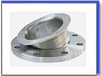 Lapped Joint Flanges