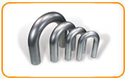 Stainless Steel 321 Buttweld Bw Pipe Fittings Pipe Cap