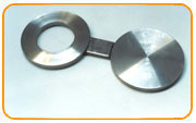 spectacle blind flanges price